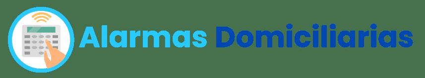 Alarmas Domiciliarias