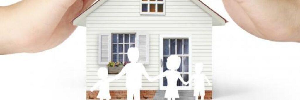 Alarmas domiciliarias para embarazadas y bebés